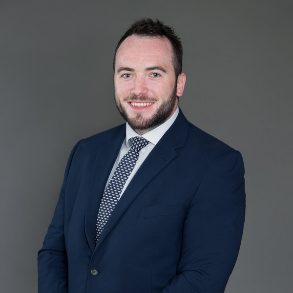 Rory  Young, Vice President - Greater China